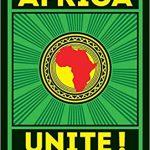 Africa_Unite
